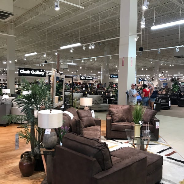 American furniture warehouse furniture home store for V furniture outlet palmdale