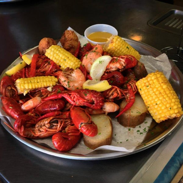 Beachside seafood restaurant market beaches for Fish market jacksonville fl