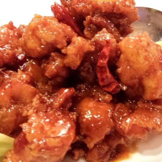ala shanghai chinese cuisine latham ny