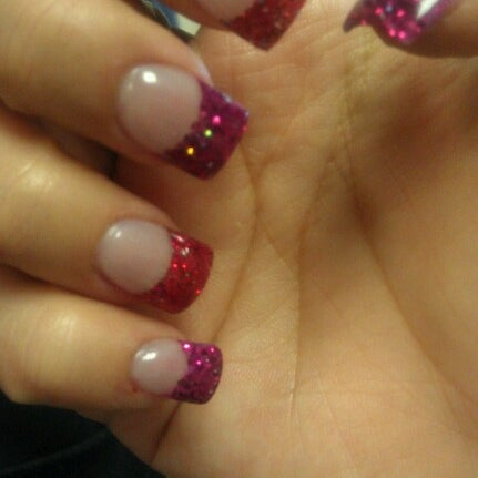Amy\'s Nails II - Nail Salon in Colorado Springs