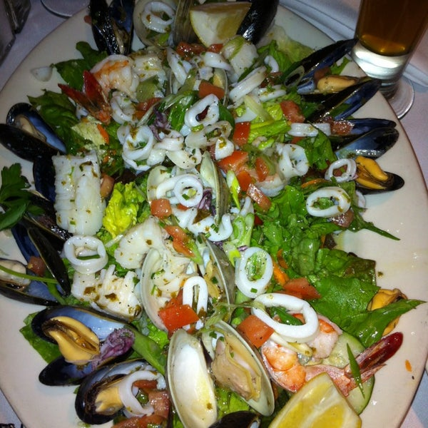 Photos at Artie\'s Steak and Seafood - City Island - 26 tips