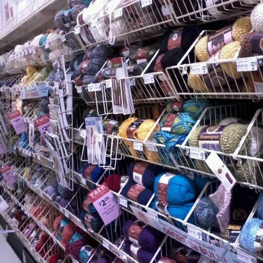 Michaels buford ga for Michaels crafts hours of operation
