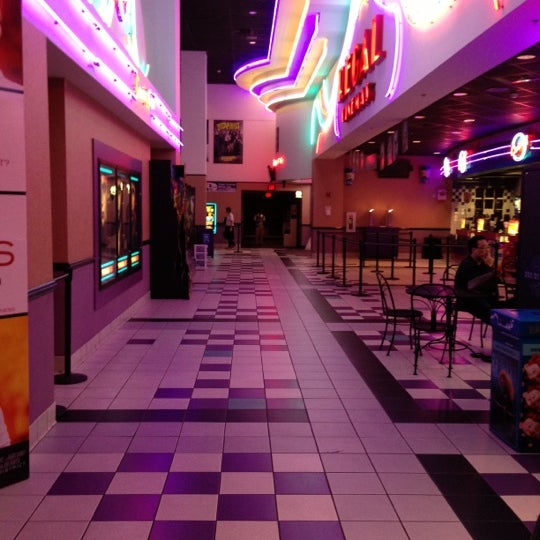 Dec 06,  · 5/3/ Rachel H., thank you for the feedback, and giving Regal Cinemas Rockville Center 13 a 4 star rating. Rachel H., thank you for the feedback, and giving Regal Cinemas Rockville Center 13 a 4 star rating. We will pass this along to our Rockville team, 3/5().