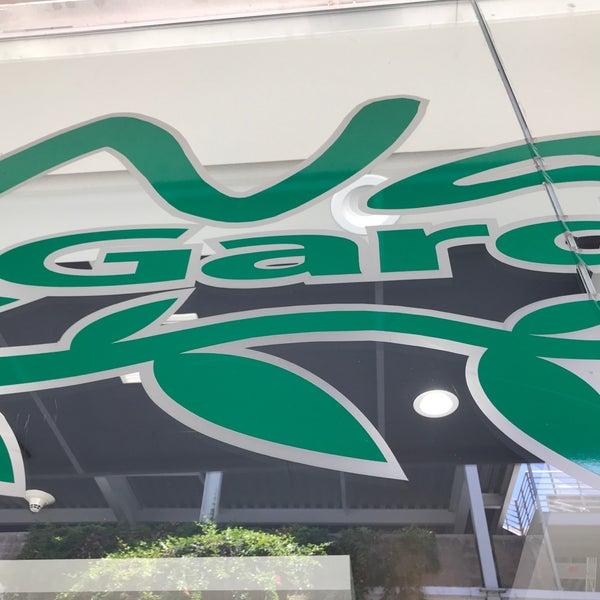 Nail Garden - Sherman Oaks - 14006 Riverside Dr