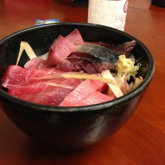 รูปภาพถ่ายที่ 石巻マルシェ 大森ウィロード山王店 โดย Naoki T. เมื่อ 12/15/2012