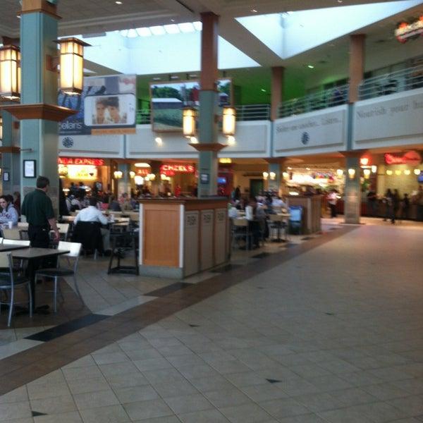 Fast Food Restaurants In Appleton Wi