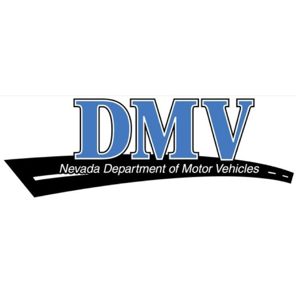 Nv dept of motor vehicles vehicle ideas for Department of motor vehicles carson city nevada
