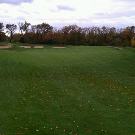 Blackthorn golf course coupons