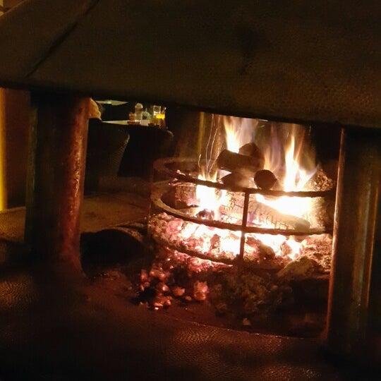 2/3/2015 tarihinde Yasin S.ziyaretçi tarafından Çifte Kumrular'de çekilen fotoğraf