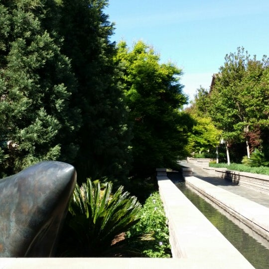 Photo taken at Andreessen Horowitz by Ajay T. on 4/6/2014