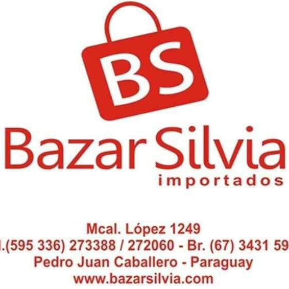 Bazar Silvia