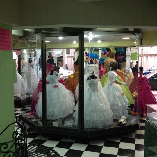 Vestidos de novia bernardo quintana queretaro
