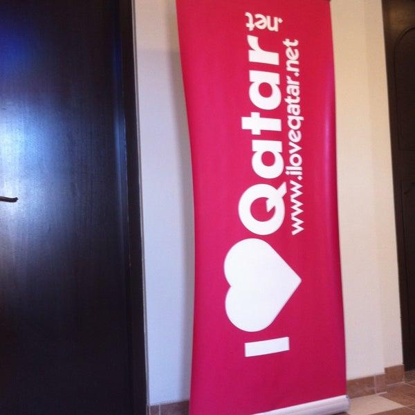 i love qatar net