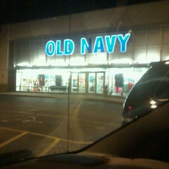 40 locations for Old Navy near Los Angeles, CA. Men's Clothing, Swimwear, Clothing, Maternity, Sportswear, Shoes, Women's Clothing.