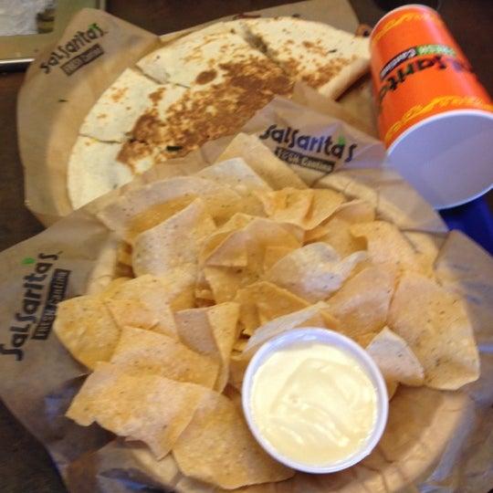 Homewood Mexican Food