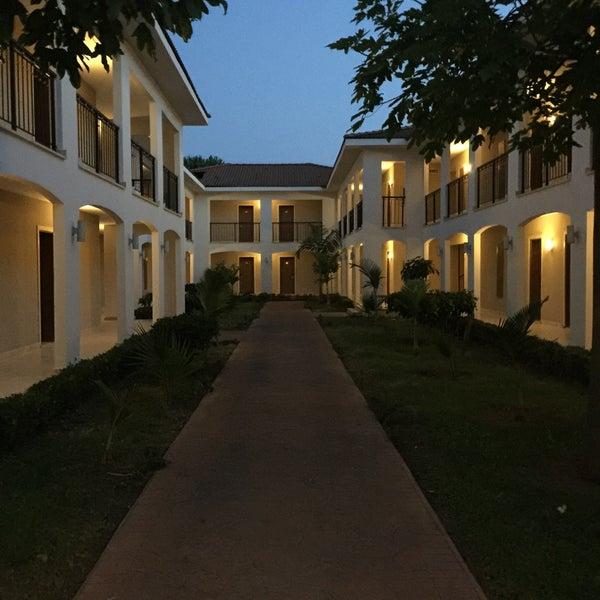 8/8/2015 tarihinde Aruk H.ziyaretçi tarafından Şah Inn Paradise'de çekilen fotoğraf
