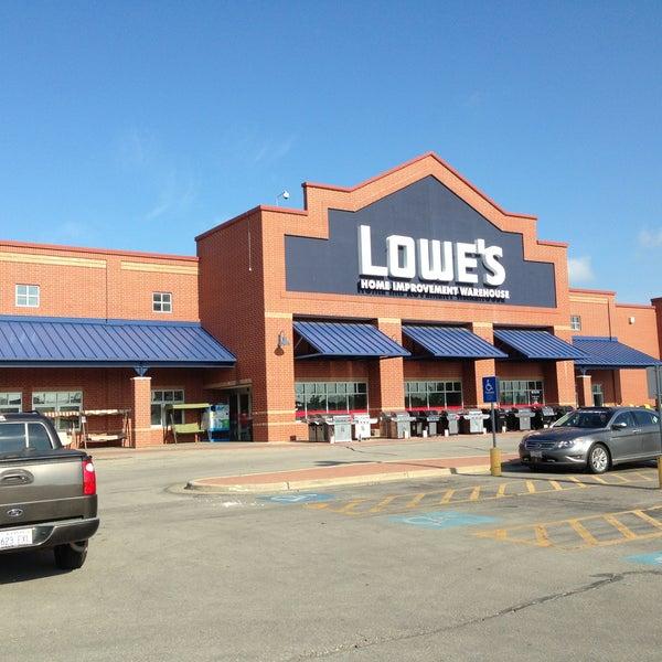 Lowe 39 S Home Improvement Blackbob Marketplace 13750