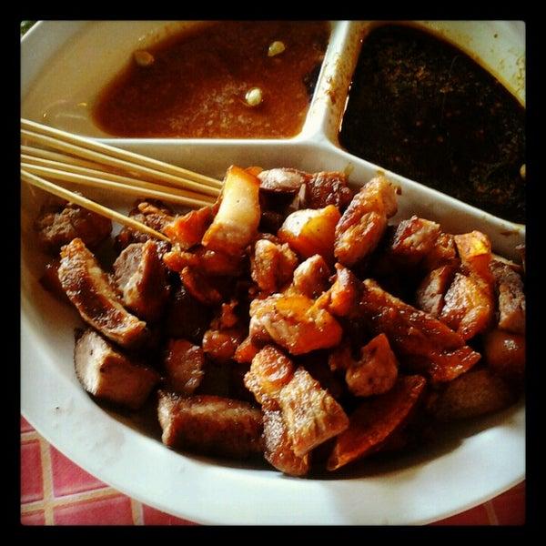Smoke house emart miri sarawak for X cuisine miri