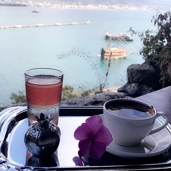 10/9/2017 tarihinde Zeliş D.ziyaretçi tarafından Centauera Butik Hotel &Cafe'de çekilen fotoğraf