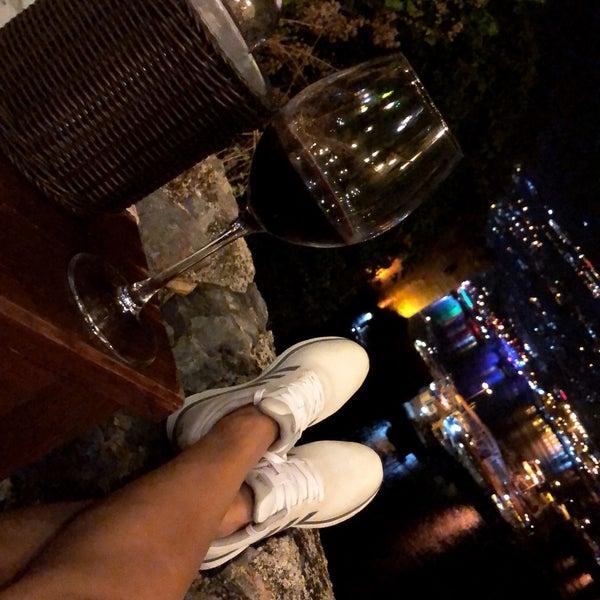 7/31/2018 tarihinde Zeliş D.ziyaretçi tarafından Centauera Butik Hotel &Cafe'de çekilen fotoğraf