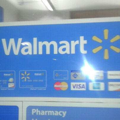 Walmart Supercenter Big Box Store - What is factory invoice price walmart store online