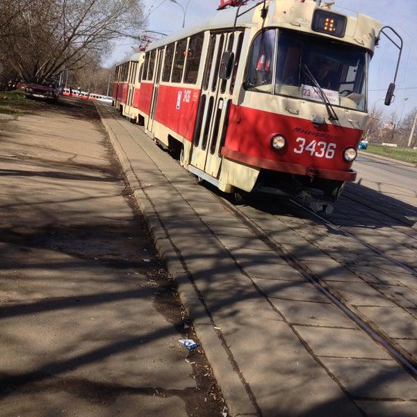 р-н расписание трамвая 23 москва остановки выросла Лос-Анджелесе