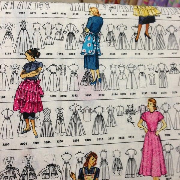 JOANN Fabrics and Crafts - Fabric Shop in Sherman Oaks