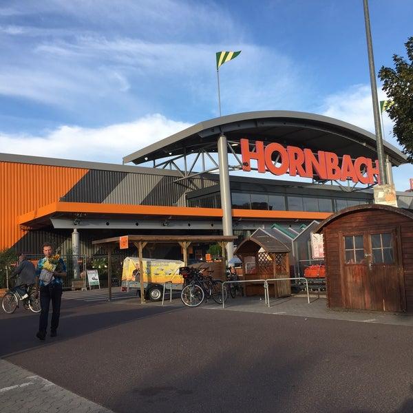hornbach baumarkt in berlin. Black Bedroom Furniture Sets. Home Design Ideas