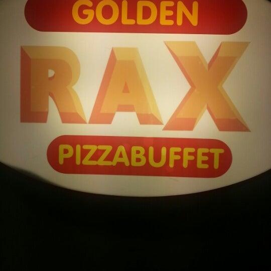 golden rax jyväskylä treffimesta