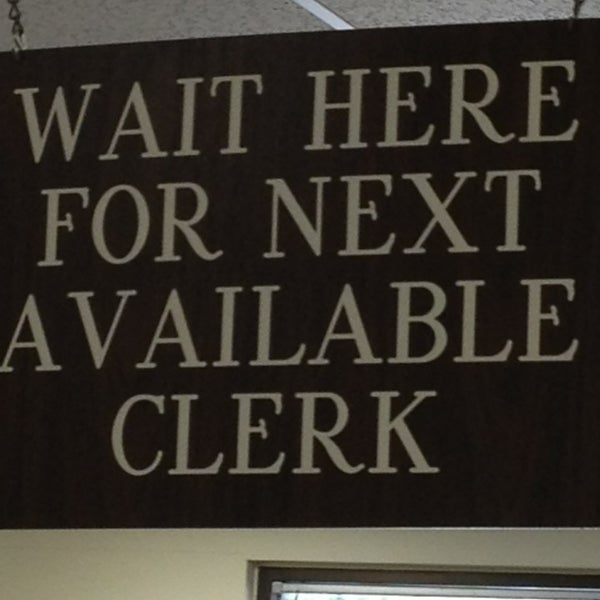 county clerk 39 s office town center the woodlands tx