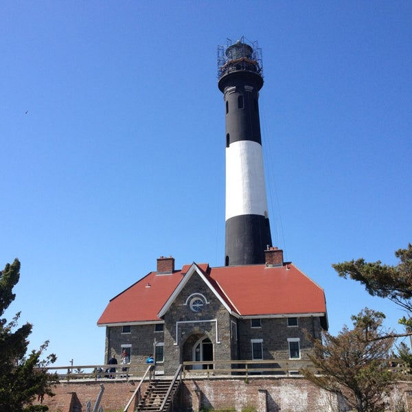 Fire Island: 10 Tips From 1799 Visitors