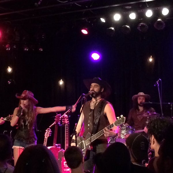 Photo taken at The Rutledge by Tim R. on 1/19/2014