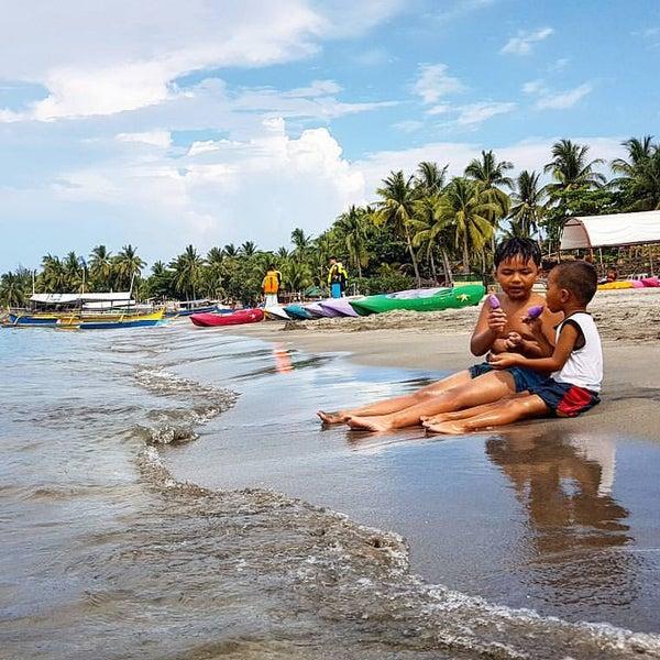 Photos at FORT Morong Resort Bataan 86 visitors