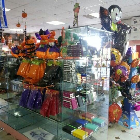 giocart - Gift Shop