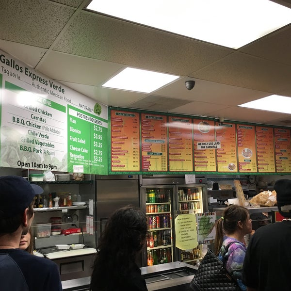 Food Restaurants In Pleasant Hill California