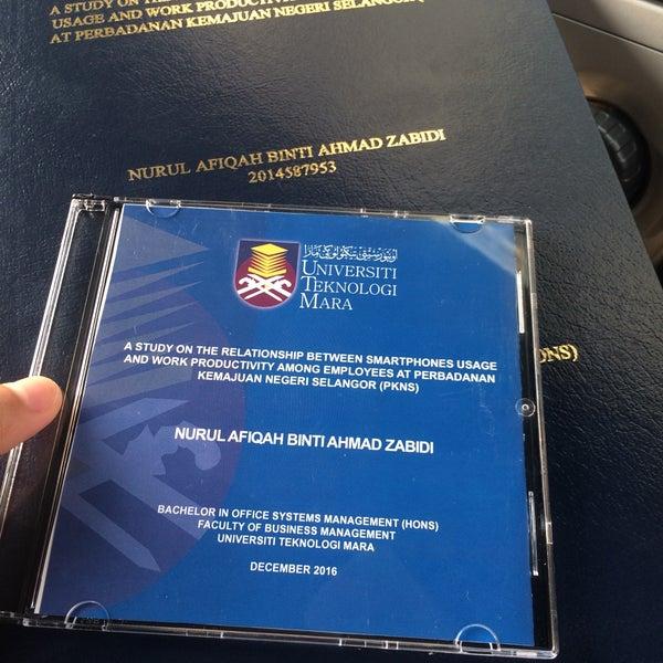 . Print Expert   Shah Alam  Selangor