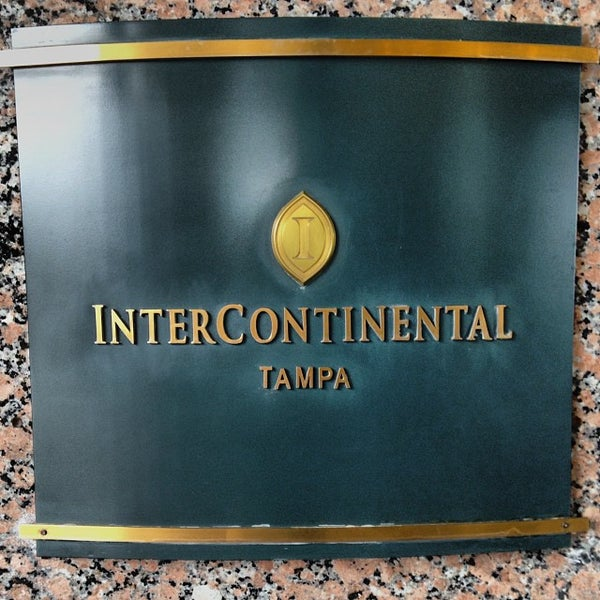 Call Rooms To Go In Tampa