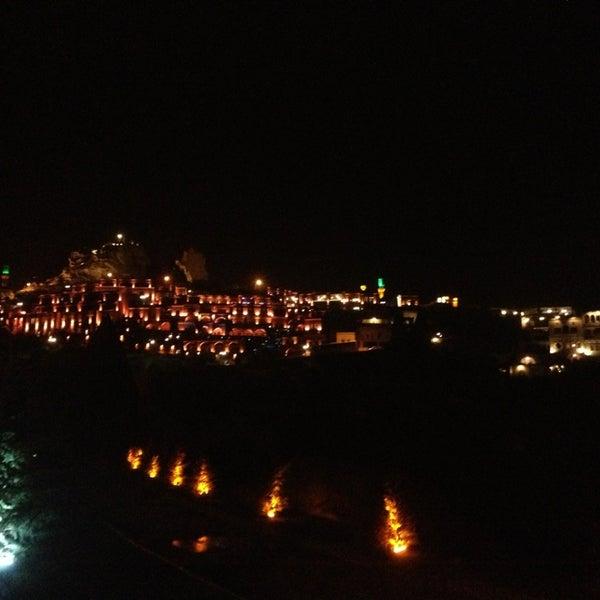 10/2/2013 tarihinde Sanem Ç.ziyaretçi tarafından CCR Hotels&Spa'de çekilen fotoğraf