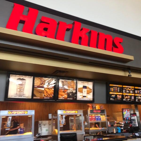 harkins queen creek 14 5 tips from 236 visitors