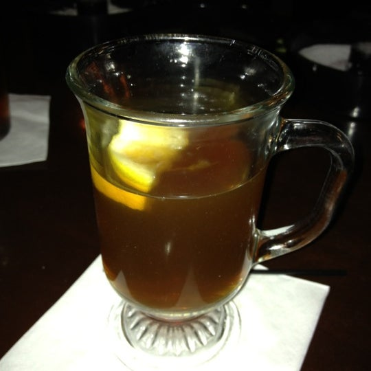 Photo taken at Dugan's Pub by Tuff N. on 11/11/2012