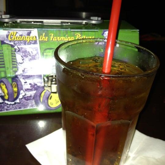 Photo taken at Dugan's Pub by Tuff N. on 12/16/2012