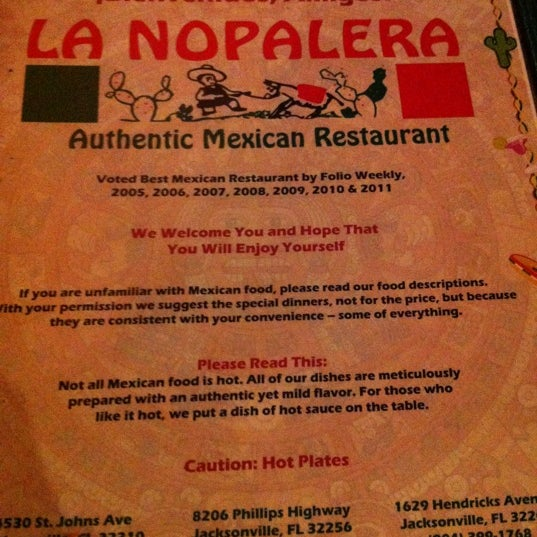 case analysis jose's authentic mexican restauran Reserve a table for the best dining in san jose, san jose metro on tripadvisor: see 38,862 reviews of 826 san jose restaurants and search by cuisine, price, location, and more.