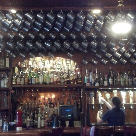 Olde Hickory Tap Room Downtown Hickory Hickory Nc