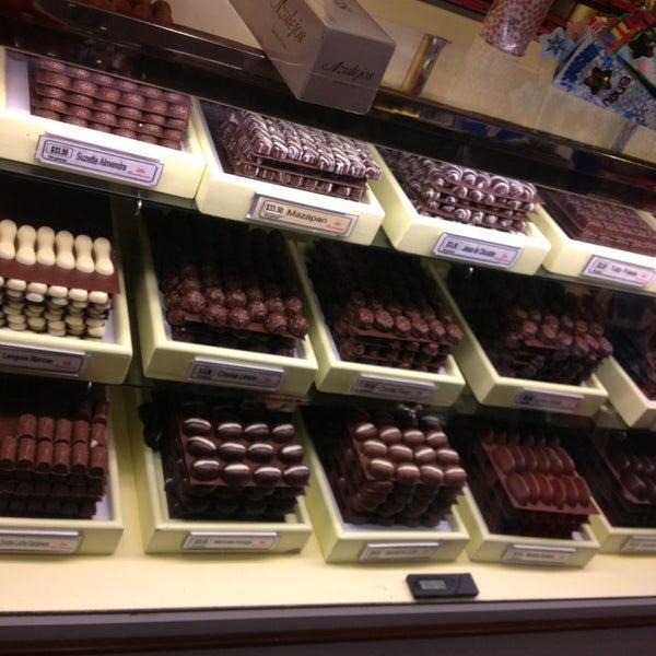 Sanborns miravalle coyoac n distrito federal for Chocolates azulejos sanborns precio