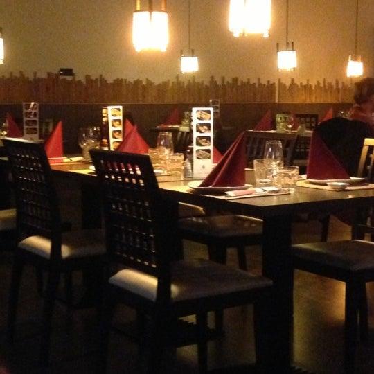 Reggio emilia for Restaurant reggio emilia