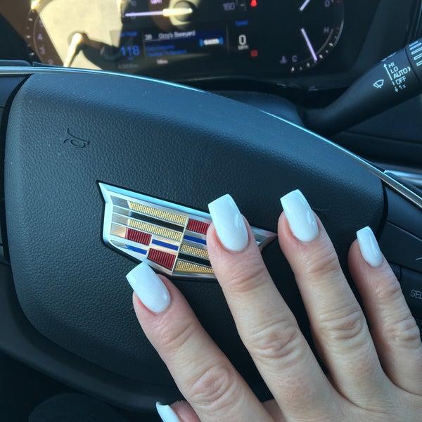 Annie\'s Nails Spa - 10 tips