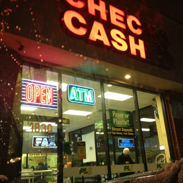 Payday loans west seattle wa picture 5