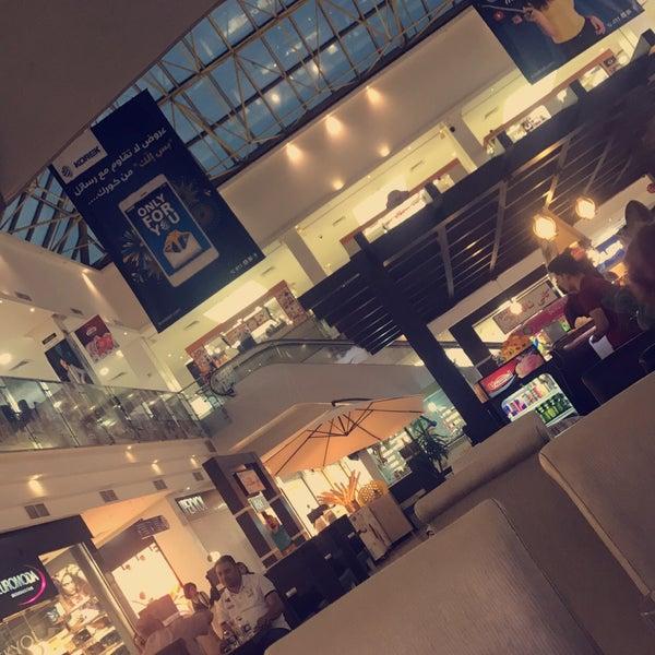 7/30/2017 tarihinde Zainabziyaretçi tarafından Family Mall'de çekilen fotoğraf
