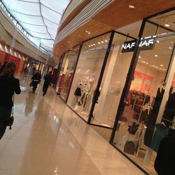 boutique nike claira