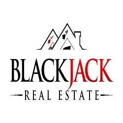 Black jack mar del plata